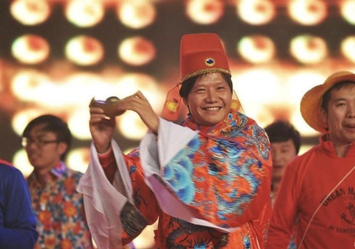 Het hon xem ty phu Jack Ma bien thanh cong chua-Hinh-4