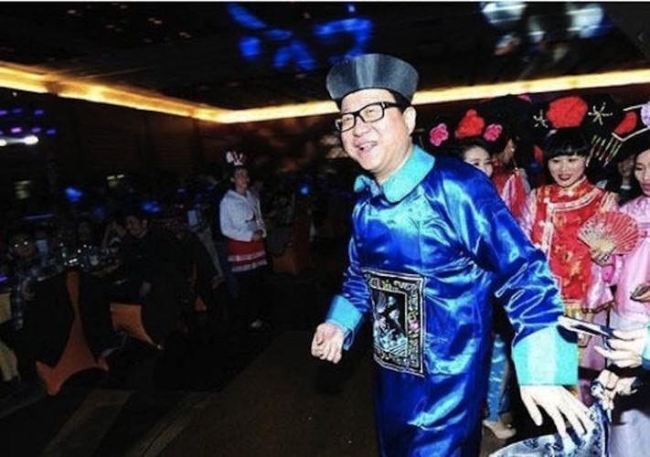Het hon xem ty phu Jack Ma bien thanh cong chua-Hinh-5