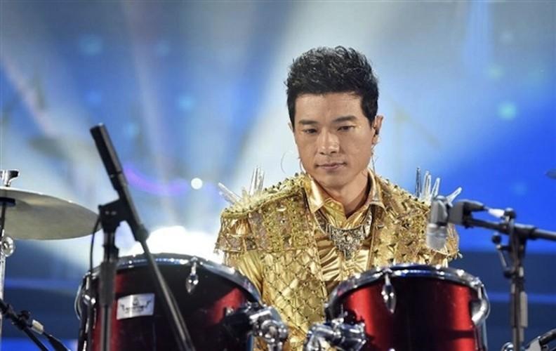 Het hon xem ty phu Jack Ma bien thanh cong chua-Hinh-7