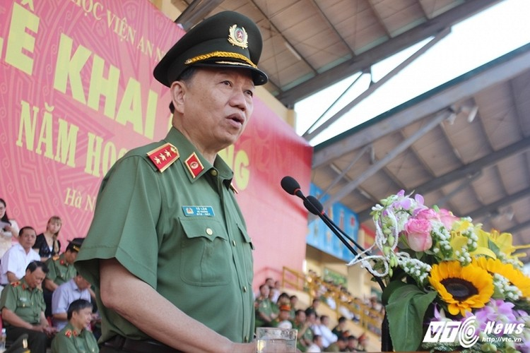 Man nhan Hoc vien An Ninh Nhan dan dieu binh hoanh trang-Hinh-12