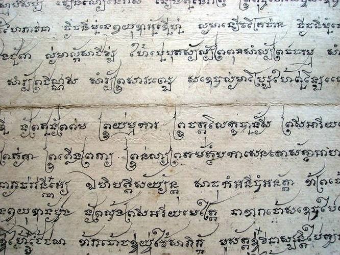 Tieng Viet nam trong 10 ngon ngu kho hoc nhat the gioi-Hinh-4