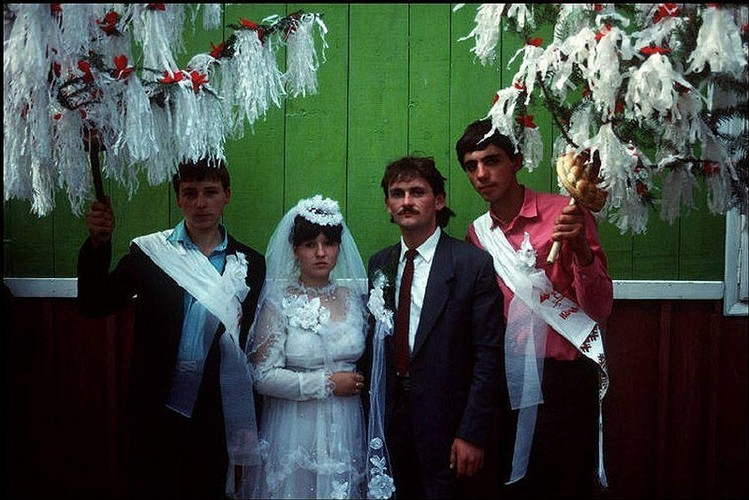 Anh mau hiem ve Ukraine thoi Lien Xo nam 1988-Hinh-14