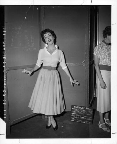 Chum anh nhung khoanh khac lich su cua thap nien 1950-Hinh-12