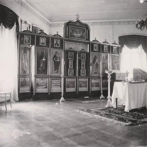 Anh hiem ve Sa hoang Nikolai II bi luu day o Siberia-Hinh-5