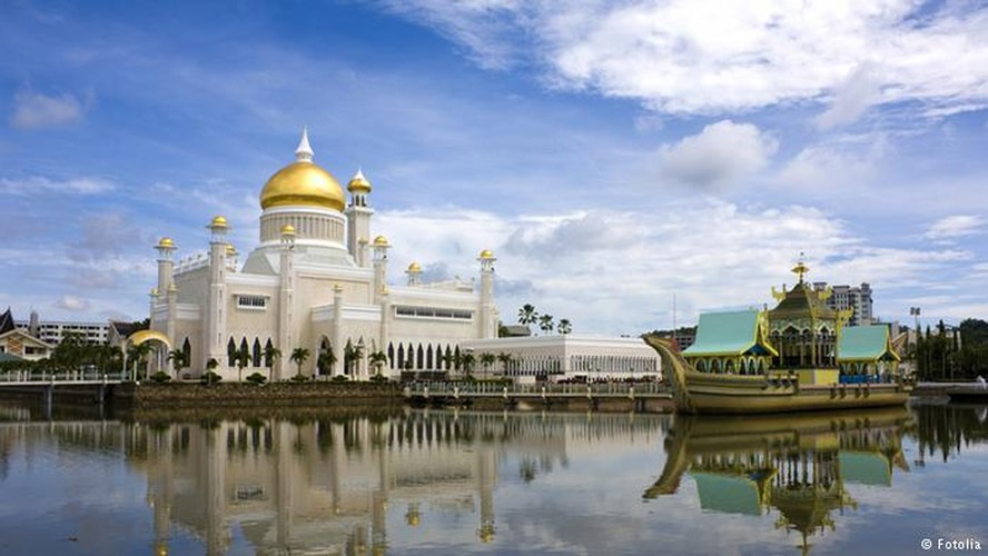 Kham pha cac quoc gia thanh vien ASEAN qua anh-Hinh-2