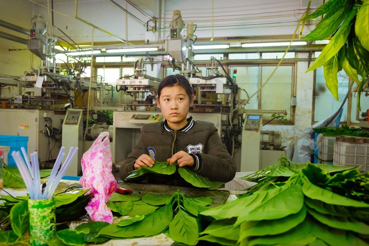 """Lac vao thanh pho hang """"made in China"""" cua the gioi-Hinh-11"""