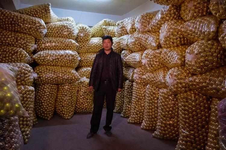 """Lac vao thanh pho hang """"made in China"""" cua the gioi-Hinh-5"""