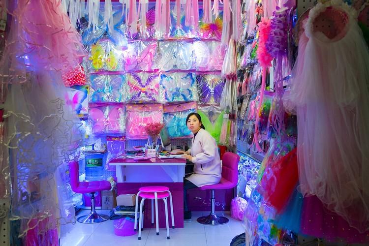 """Lac vao thanh pho hang """"made in China"""" cua the gioi-Hinh-7"""