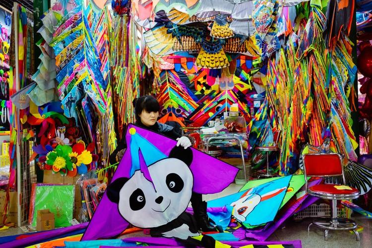 """Lac vao thanh pho hang """"made in China"""" cua the gioi-Hinh-9"""
