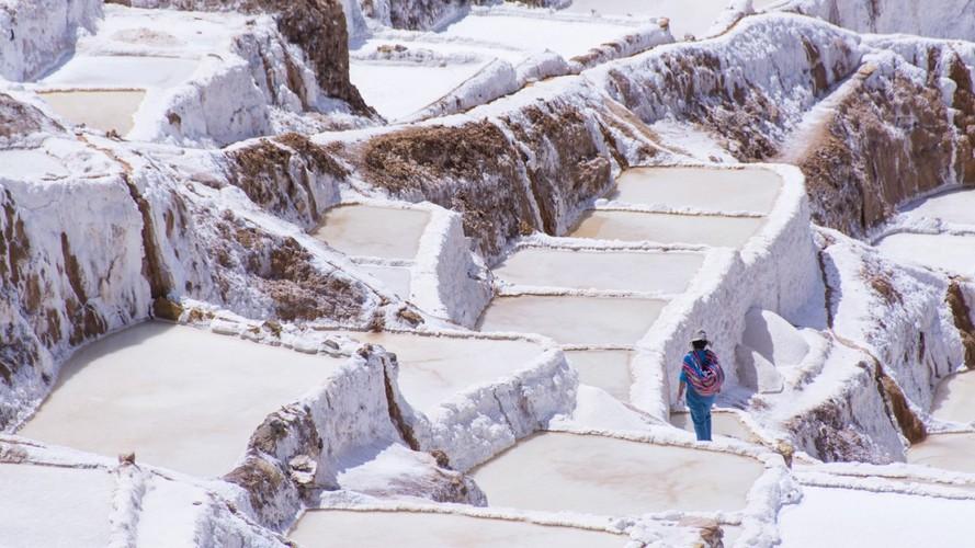 Ngam nhung ruong muoi bac thang tren dinh nui 3000m o Peru-Hinh-10