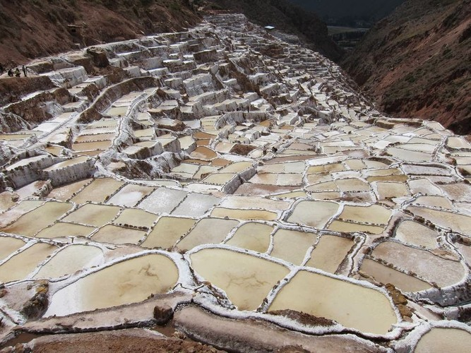 Ngam nhung ruong muoi bac thang tren dinh nui 3000m o Peru-Hinh-11