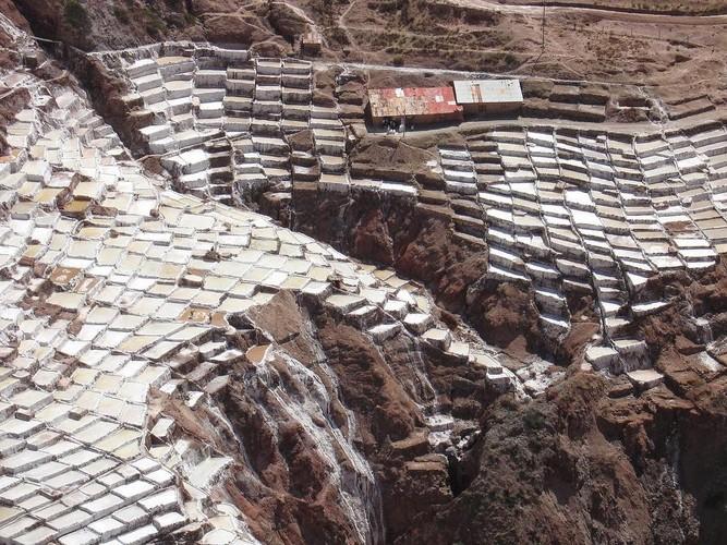 Ngam nhung ruong muoi bac thang tren dinh nui 3000m o Peru-Hinh-3