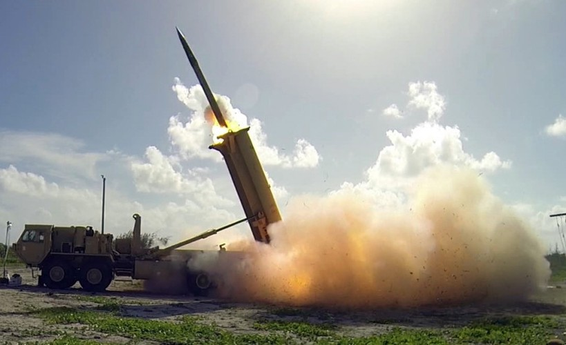 Nhung vu khi toi tan cua My tai can cu dao Guam-Hinh-12