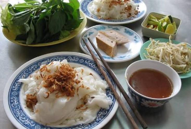 Dac san Hai Duong me long thuc khach, he nhac toi la them-Hinh-3