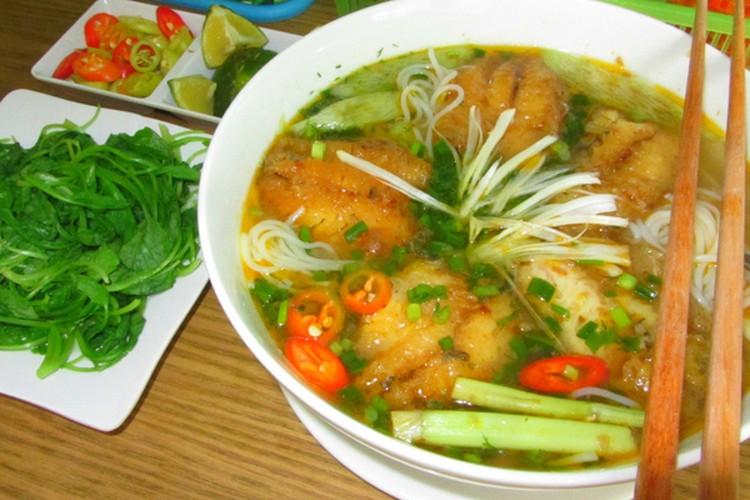 Dac san Hai Duong me long thuc khach, he nhac toi la them-Hinh-9
