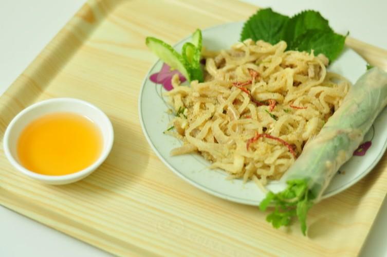 Dac san Quang Ninh ngat ngay long du khach-Hinh-10