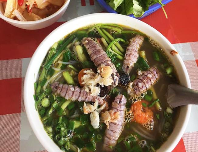 Dac san Quang Ninh ngat ngay long du khach-Hinh-8