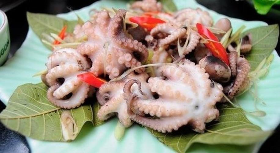 Dac san Quang Ninh ngat ngay long du khach-Hinh-9