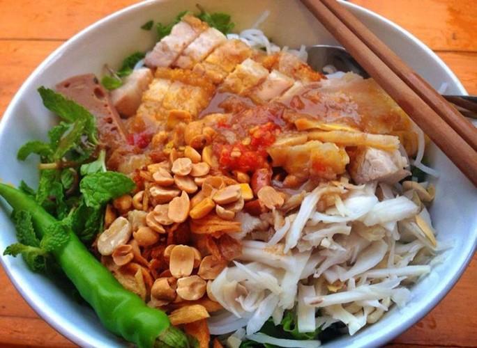 Dac san nhin da them, an la ghien o Da Nang-Hinh-2
