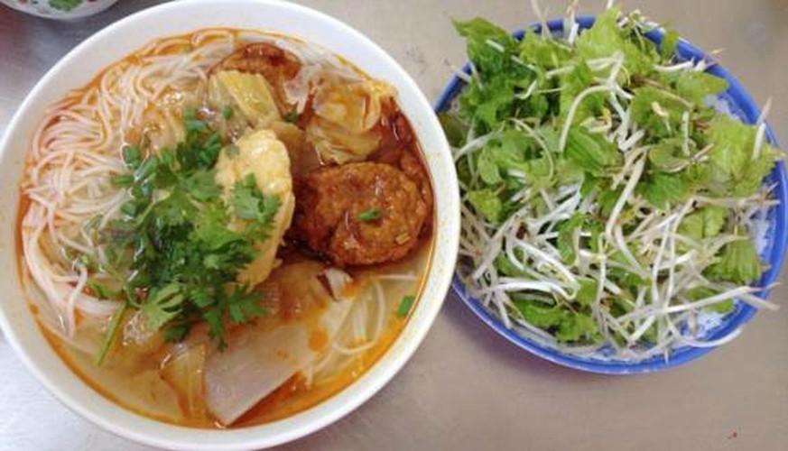 Dac san nhin da them, an la ghien o Da Nang-Hinh-9