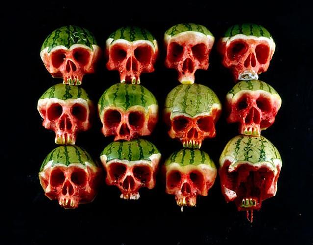 Nhung mon an kinh di danh cho ngay Halloween-Hinh-10