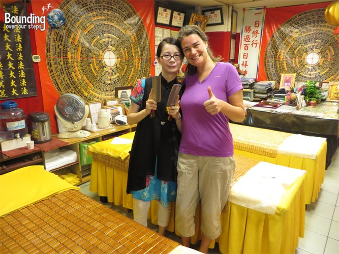 Noi da ga massage thu gian bang dao phay-Hinh-10