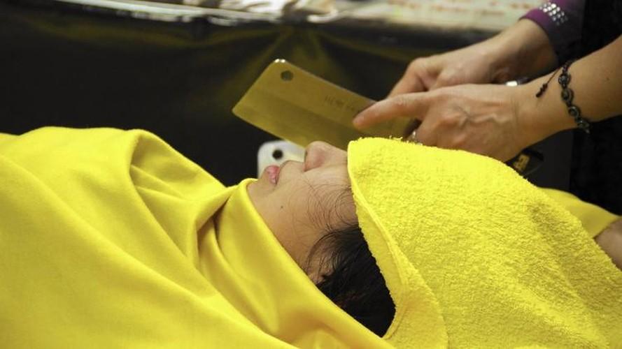 Noi da ga massage thu gian bang dao phay-Hinh-2