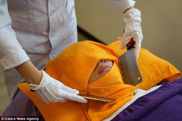 Noi da ga massage thu gian bang dao phay-Hinh-8