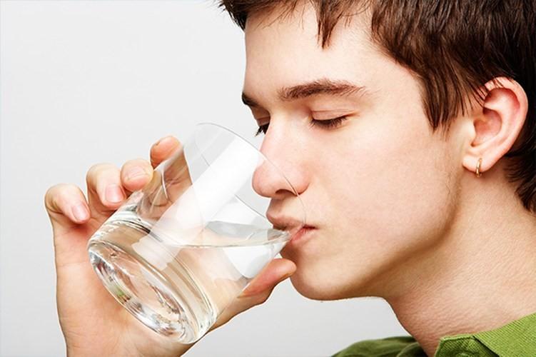 Học thói quen tránh rối loạn tiêu hóa theo lời chuyên gia