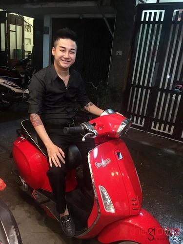 """Thanh troll"" Ha thanh gay sot vi giong tai tu Hong Kong-Hinh-10"