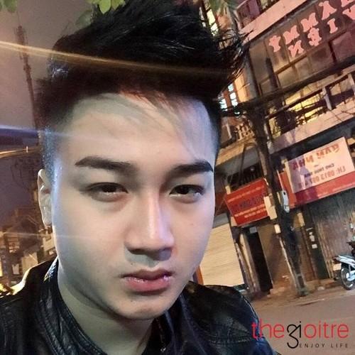 """Thanh troll"" Ha thanh gay sot vi giong tai tu Hong Kong-Hinh-7"