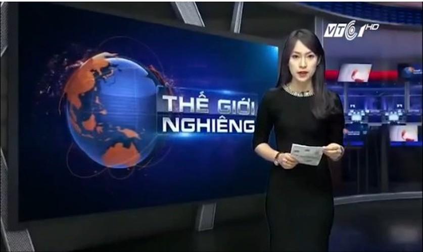 Hot girl xu Nghe lam MC thoi su quoc te o tuoi 18-Hinh-2