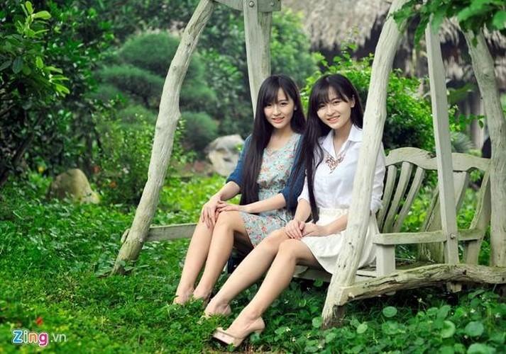 9X xinh dep nhan bang khen cua DSQ Viet Nam tai Nhat-Hinh-7