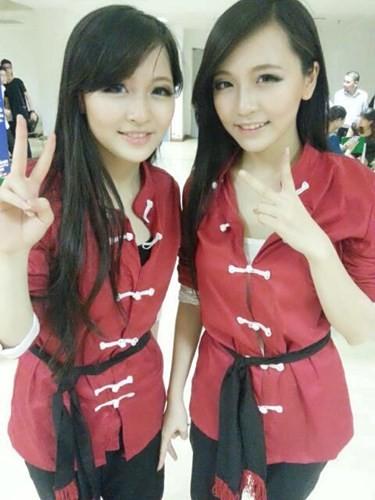9X xinh dep nhan bang khen cua DSQ Viet Nam tai Nhat-Hinh-9