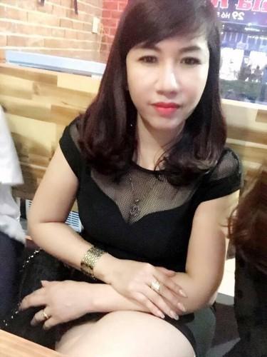 Phat sot ba ngoai U50 o Hai Phong tre nhu con gai-Hinh-5