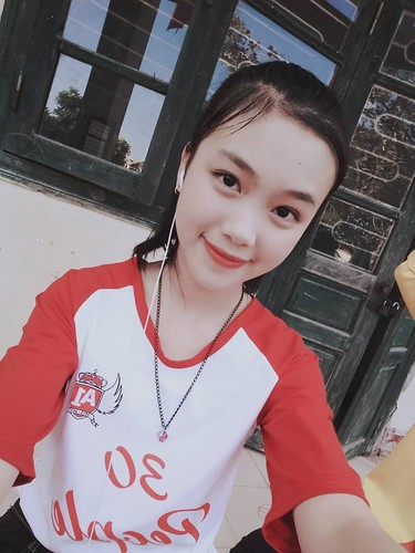 "Co be lop 9 dang lam ""tan chay"" van trai tim la ai?-Hinh-10"