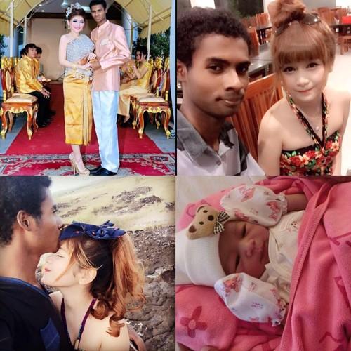 Chang da den Campuchia lay vo xinh nhu hot girl gio ra sao?-Hinh-4