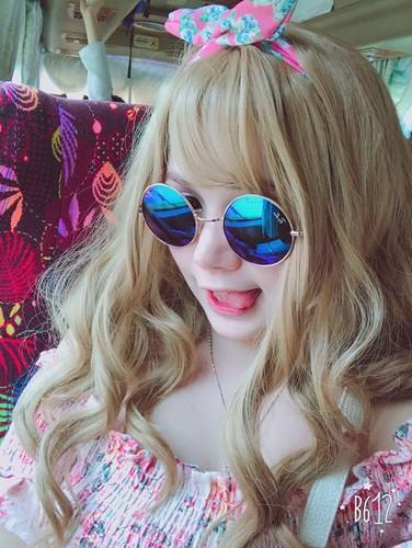 Chang da den Campuchia lay vo xinh nhu hot girl gio ra sao?-Hinh-5