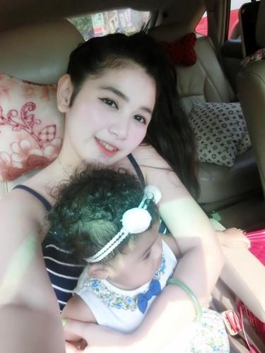 Chang da den Campuchia lay vo xinh nhu hot girl gio ra sao?-Hinh-6