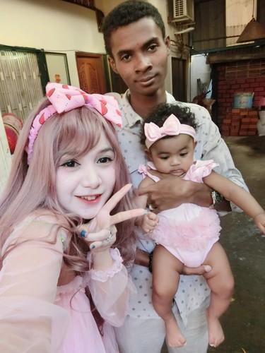 Chang da den Campuchia lay vo xinh nhu hot girl gio ra sao?-Hinh-7