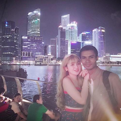 Chang da den Campuchia lay vo xinh nhu hot girl gio ra sao?-Hinh-8