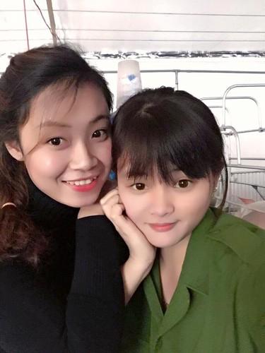 "Co gai 9X Ha Giang ""hoan"" lon sieu dinh, kiem tien gioi-Hinh-3"