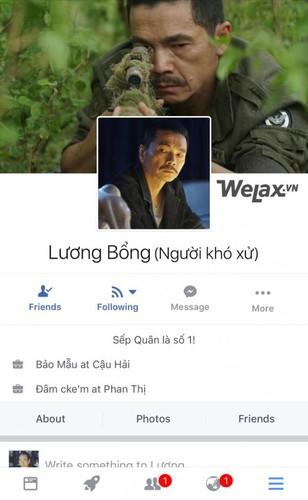 """Chet cuoi xem me chong Phuong """"chan hong"""" Nguoi phan xu-Hinh-10"""