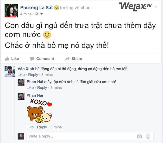 """Chet cuoi xem me chong Phuong """"chan hong"""" Nguoi phan xu-Hinh-4"""
