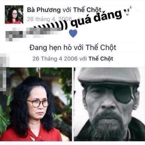 """Chet cuoi xem me chong Phuong """"chan hong"""" Nguoi phan xu-Hinh-6"""