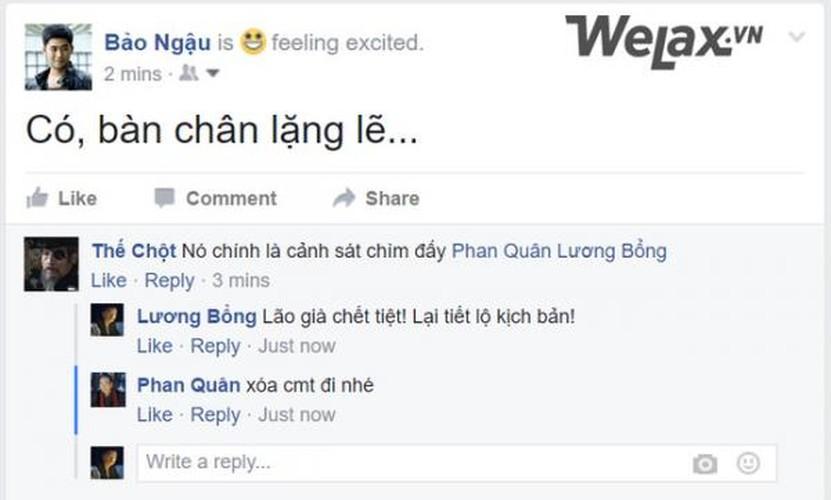 """Chet cuoi xem me chong Phuong """"chan hong"""" Nguoi phan xu-Hinh-7"""