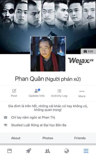 """Chet cuoi xem me chong Phuong """"chan hong"""" Nguoi phan xu-Hinh-9"""