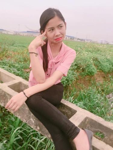 Khoanh khac kho do cua hot girl chan khoeo Hai Duong-Hinh-3