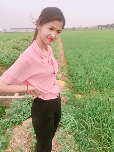 Khoanh khac kho do cua hot girl chan khoeo Hai Duong-Hinh-4