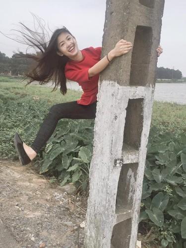 Khoanh khac kho do cua hot girl chan khoeo Hai Duong-Hinh-6